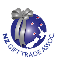 New Zealand Gift Trade Association Website